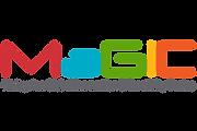 MaGIC logo 1920 x 1280 (1).png