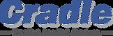 Cradle_Logo_NT_PNG.png