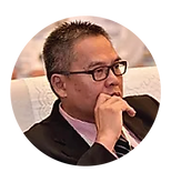 Jeff Leong.png