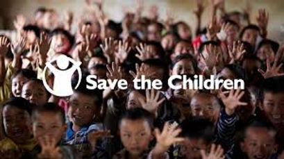 savethechildren1.jpg