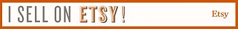 Visit JessiArts on Etsy!