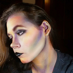 Color Contour and Highlighting