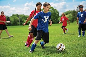 School-Age-Soccer.jpg