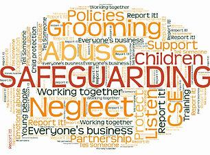safeguarding-children-wordcloud-final.jp