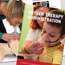 oxygen-fa-web-400px.jpg