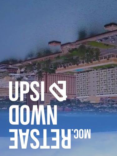Upside Down IG Story 2.m4v