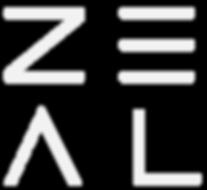 ZEAL_LOGO-06.png