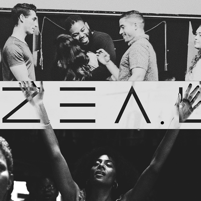 ZEAL Tour