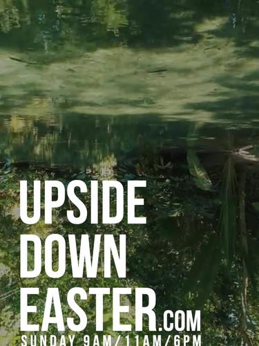 Upside Down IG Story 1.m4v