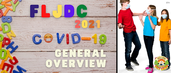 fljdc covid overview 716.png