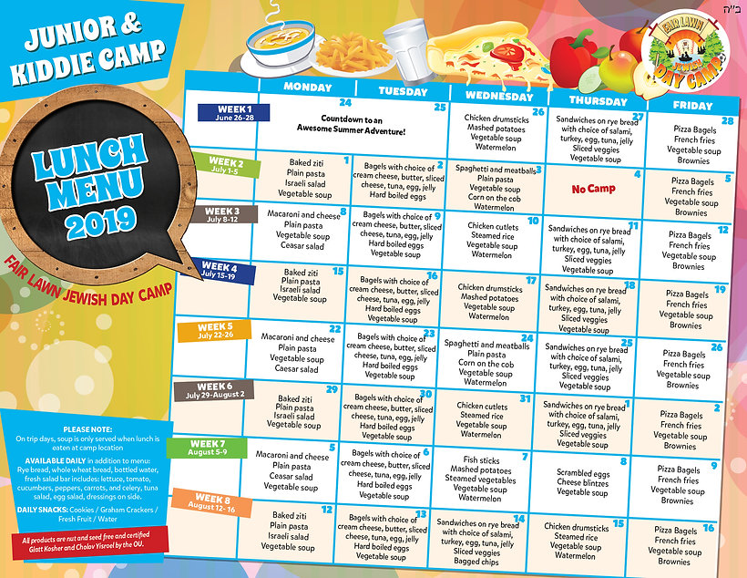 KiddieCamp_menu19.jpg