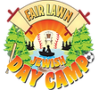 Fair Lawn Jewish Day Camp