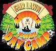 Fair Lawn Jewish Day Camp
