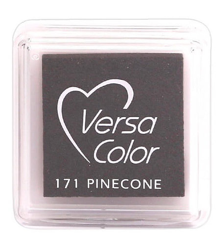 Versa Color Ink - Pinecone