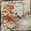 Thumbnail: Bird Watcher Trifold Waterfall Folio Album