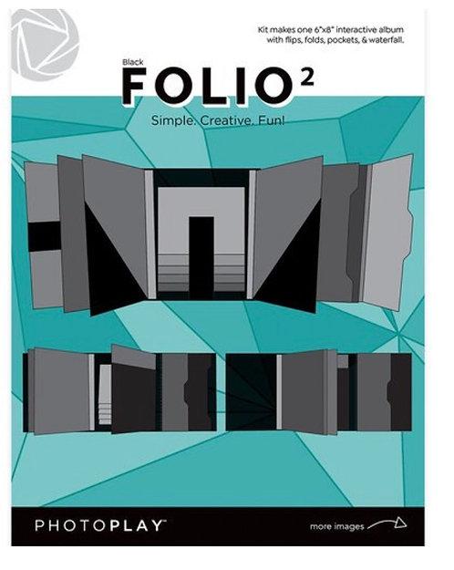 Photoplay - Folio 2
