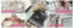 Photo Banner-04.png