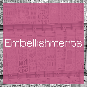 Embellishments.png