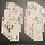 Thumbnail: Disney The Happy Planner Sticker Sheets (Princess)