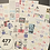 Thumbnail: Disney The Happy Planner Sticker Sheets