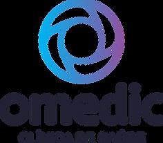 Cards Omedic_V4_logo2.png
