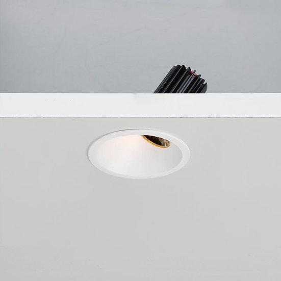DI 1 -  Wall Washer Down-light CW01-90