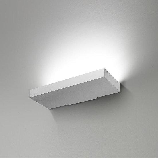 WL- 10 LED Up-lighter