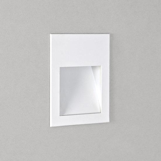 Borgo 54 LED
