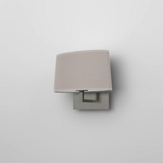 Tapered Oval Shade - Park Lane Grande Fitting