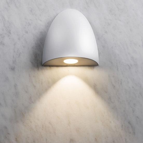 Orpheus LED