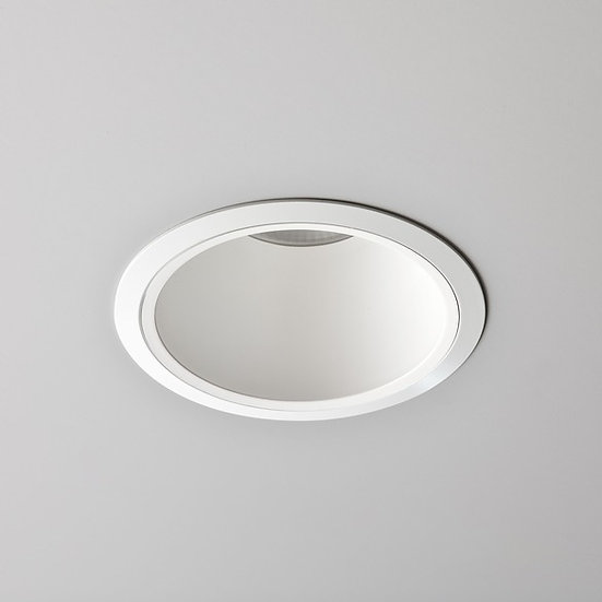 Elva LED Downlight