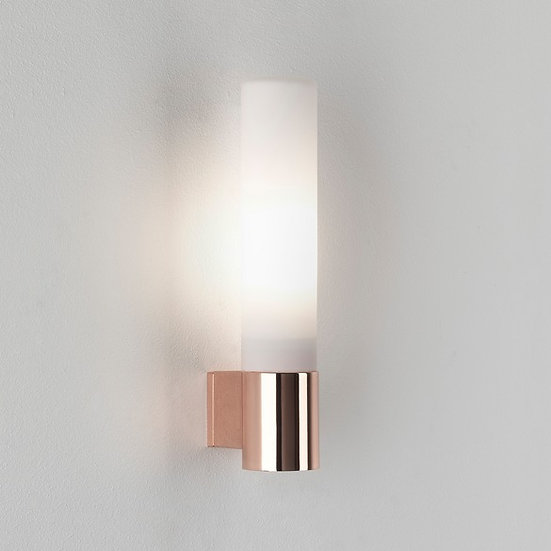 Bari Wall Light