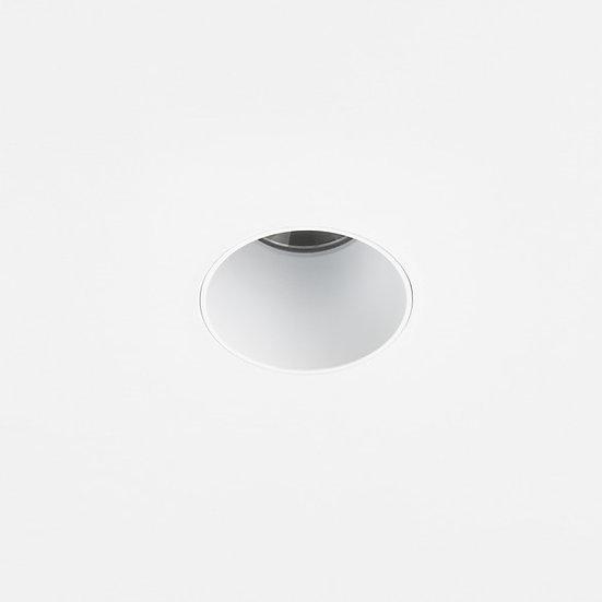 Void 55 LED