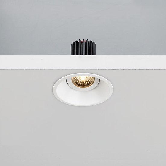 DI 2 -  13W LED Downlight - CAD01-90