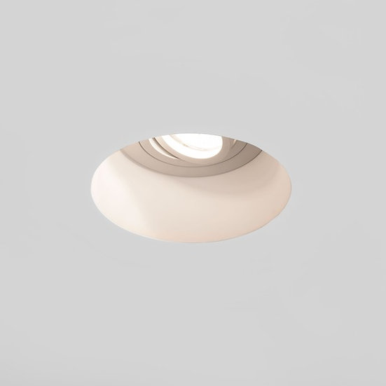 Blanco Round Adjustable