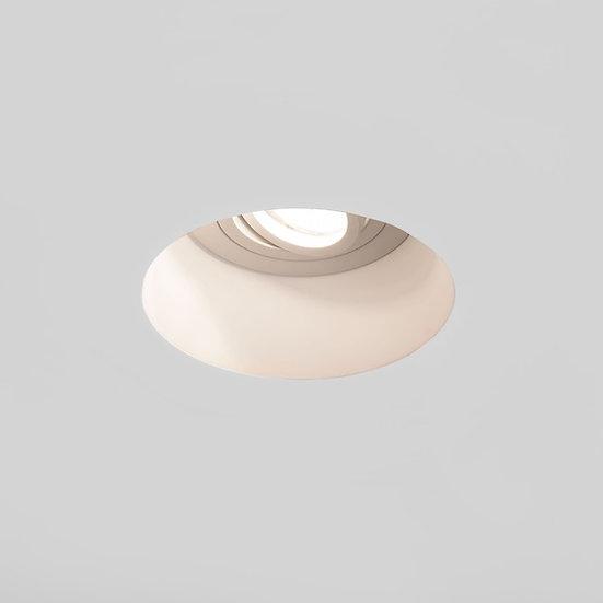 Blanco Round Adjustable