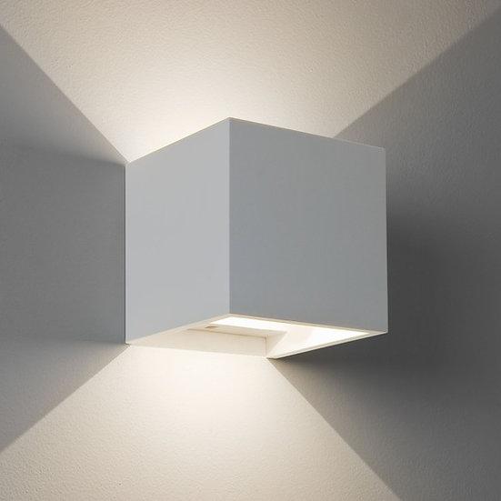Pienza LED
