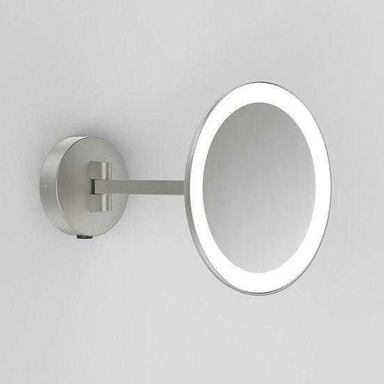 Mascali Round LED