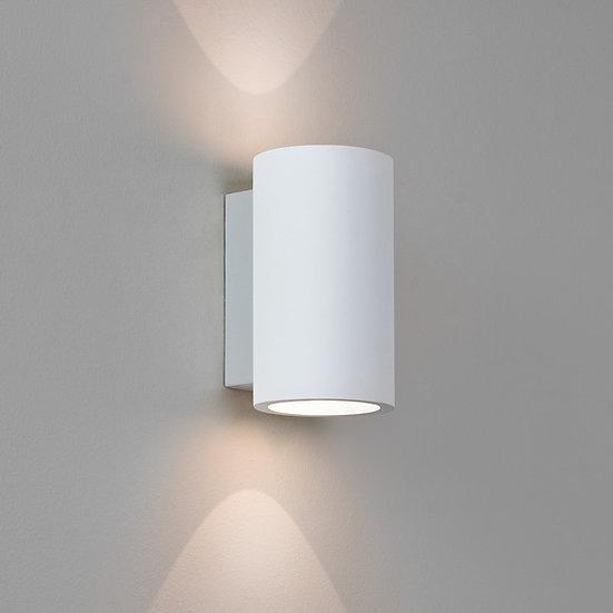Bologna 160 LED