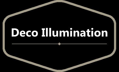 Lighting Consultation