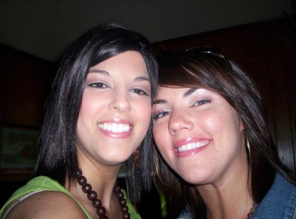 R and Jennifere
