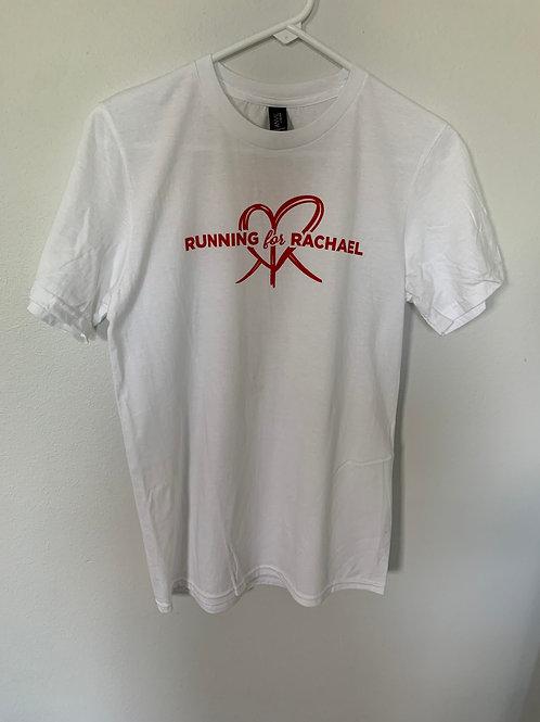 R4R T-shirt