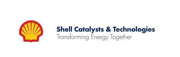 33451_ShellCRI_OBP_Branding_Logo_Guideli