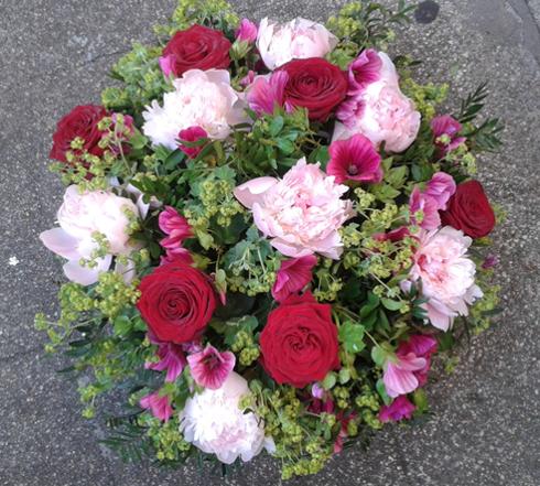bouquet deuil4.png
