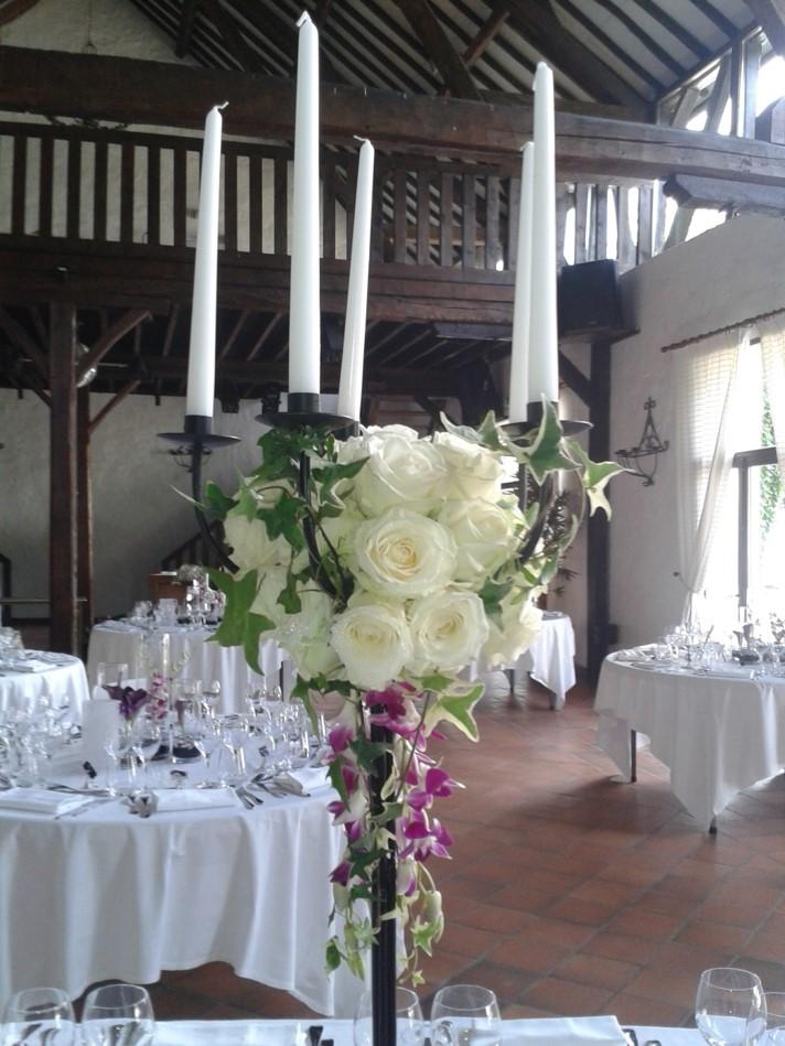 bouquet mariage3.jpg