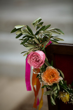 heisvisual-destination-weddingphotographers-paris-france-guilleum-&-diane-13