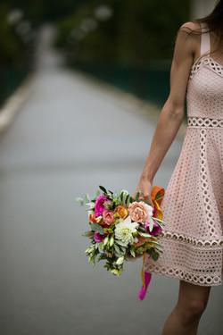 heisvisual-destination-weddingphotographers-paris-france-guilleum-&-diane-145