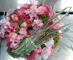 bouquet mariage 1.png