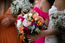 heisvisual-destination-weddingphotographers-paris-france-guilleum-&-diane-189