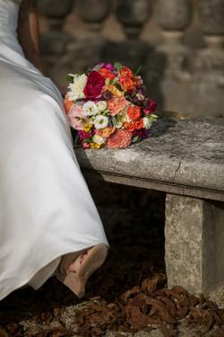 heisvisual-destination-weddingphotographers-paris-france-guilleum-&-diane-46